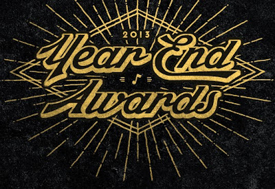 hiphop-year-end-awards-2013