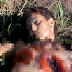 Musulmanes cortan los pechos de las muchachas cristianas secuestradas en Siria e Irak