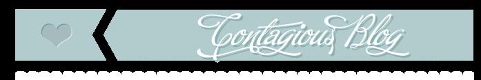 - Contagious Blog