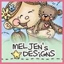 http://www.meljensdesigns.com/