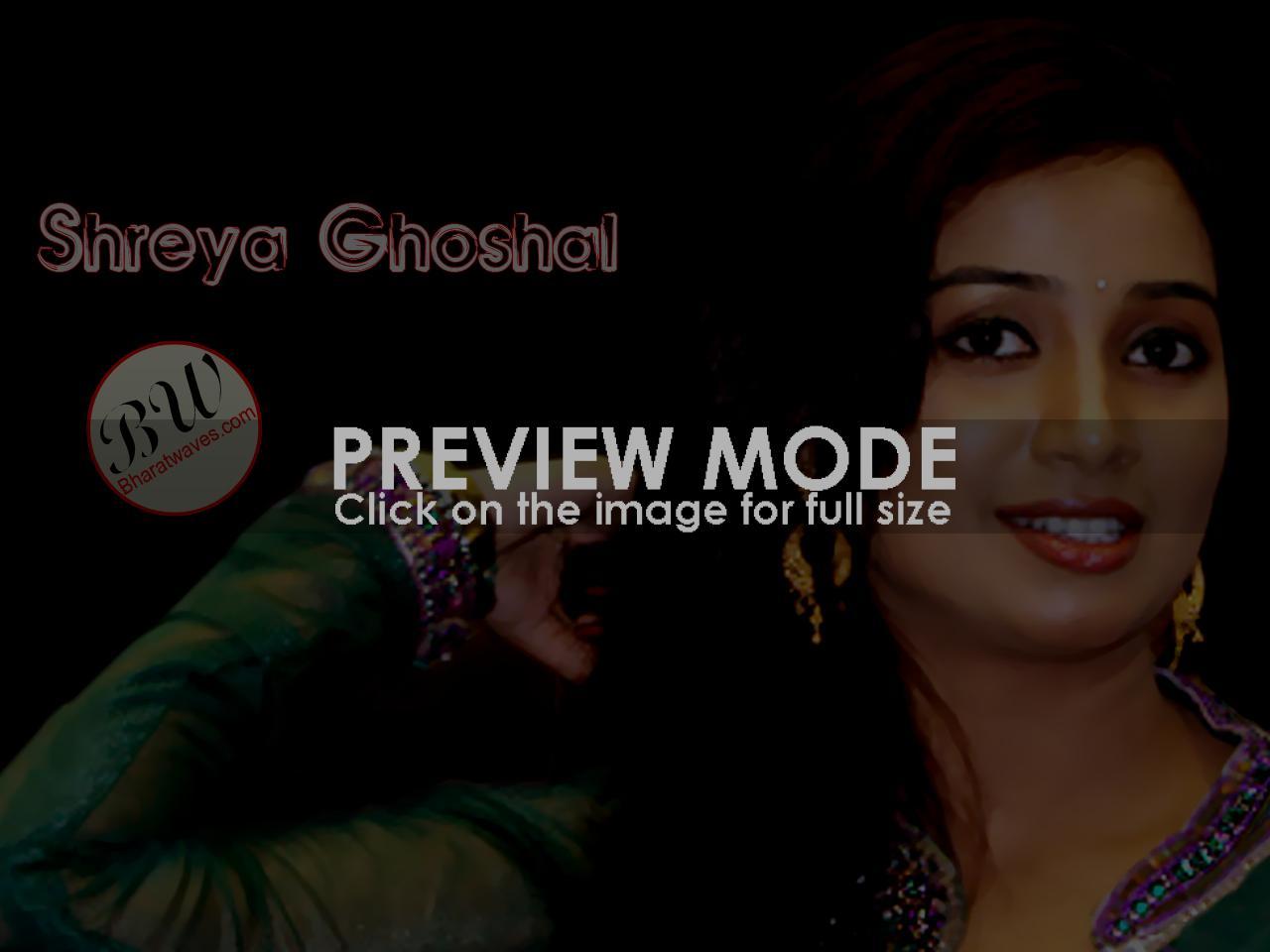 Free Hindi Karaoke - YouTube