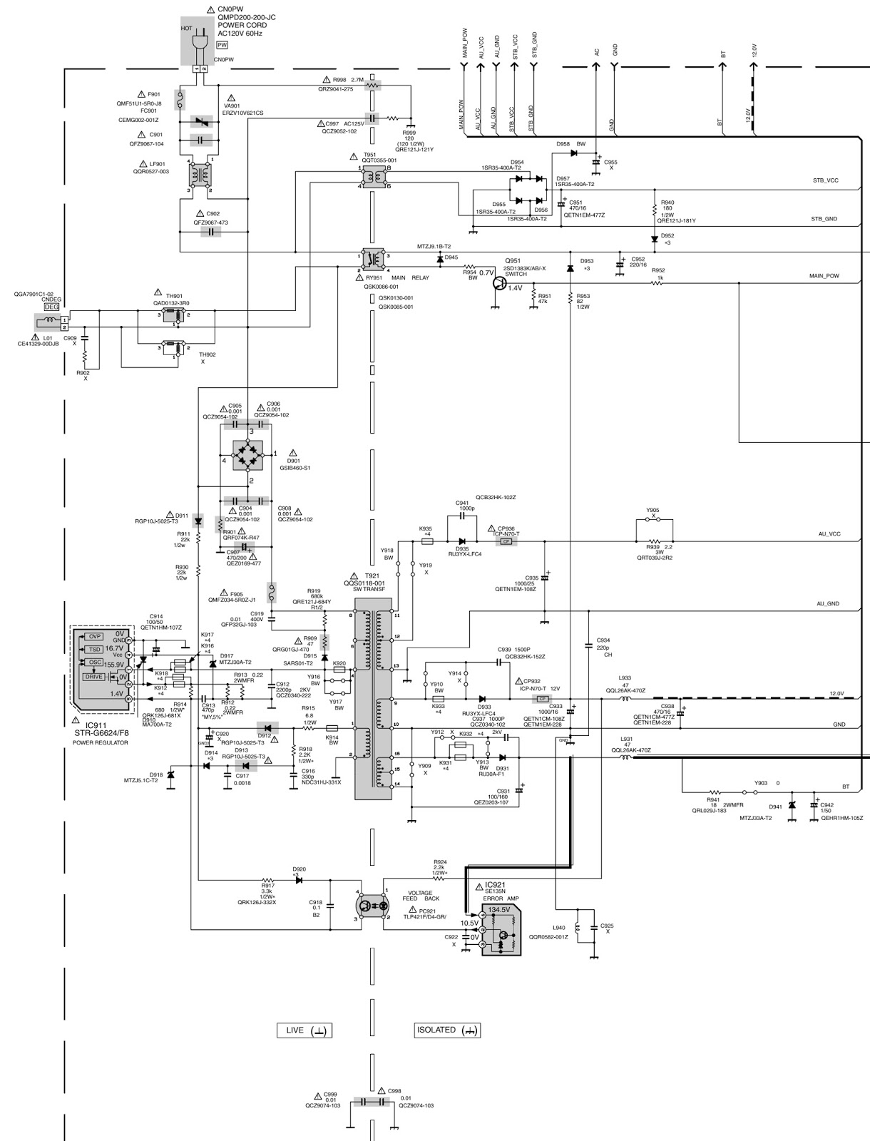 1.bmp bodine emergency ballast wiring diagram & bodine emergency ballast bodine b90 emergency ballast wiring diagram at gsmx.co