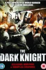 The Dark Knight 2011 Hollywood Movie Watch Online