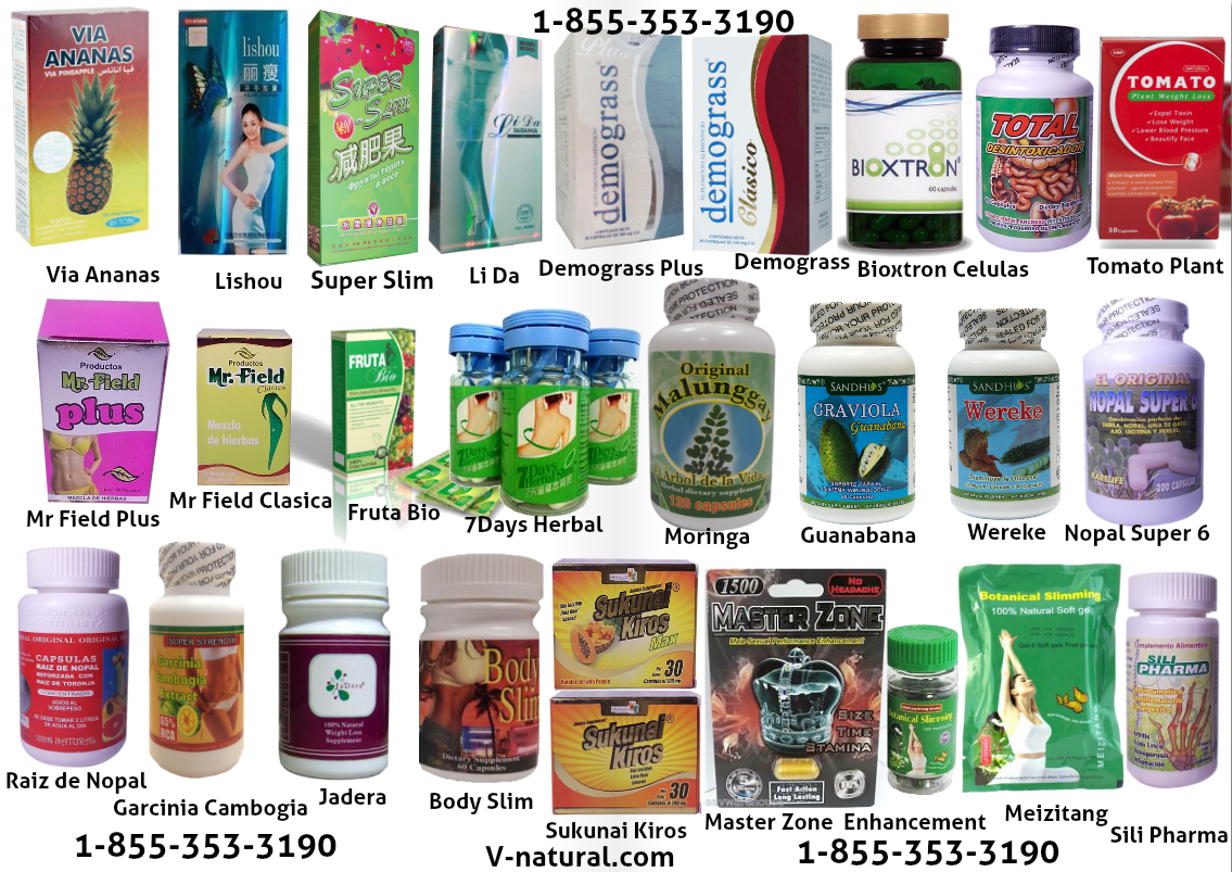 Viagras naturales   remediospopulares.com