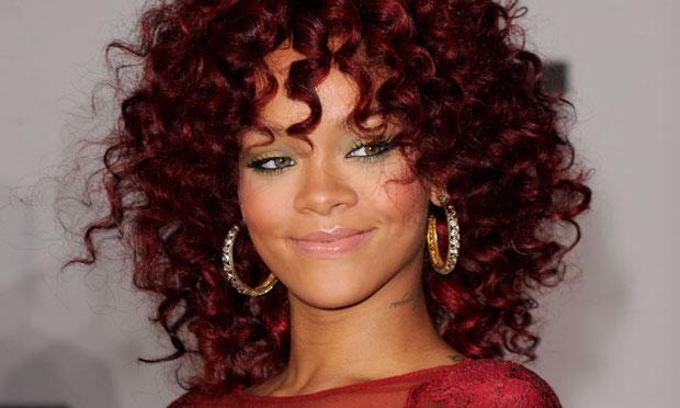 Dicas para adotar o cabelo ruivo