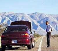 auto fuera de tiempo, auto dañado, auto parado en medio de la carretera, auto con fallas, auto con fallas mecánicas, mi auto se averio, soluciones problemas con auto fuera de tiempo
