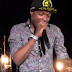[VIDEO] Wizkid, Banky W, Skales & Rotimi Live in Washington DC