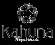 Blog Kahuna Naturais