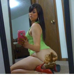 裸体艺术 - sexygirl-tumblr_o70w7qUdfg1tp1t0yo1_1280-703137.jpg