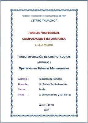Search Results Odelos De Caratulas Para Cuadernos De Word ...