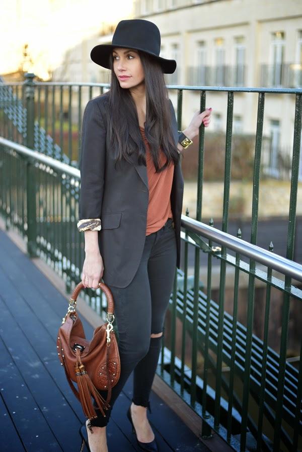 LamourDeJuliette_UsedDenim_Fedora_Outfit_Inspiration_FashionBlog_004
