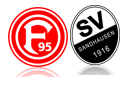 Fortuna Düsseldorf - SV Sandhausen Live Stream