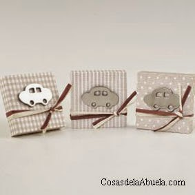 http://www.cosasdelaabuela.com/oscommerce/catalog/product_info.php?cPath=1_16_351&products_id=1121