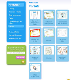 primary school worksheets, twinkl primary school resources, primary school tuition
