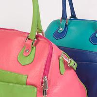 cool-spanish-handbags-bag-fashionista