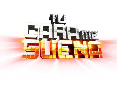 logo_tucaramesuena.jpg