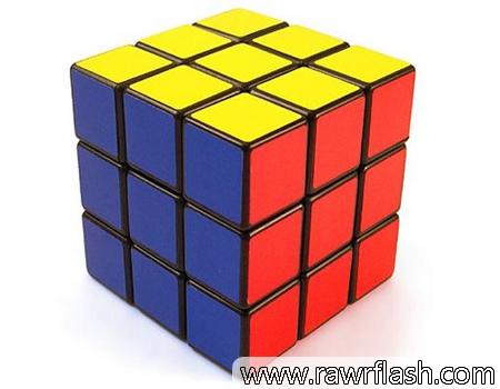 Jogos de quiz: Quiz para inteligentes 2