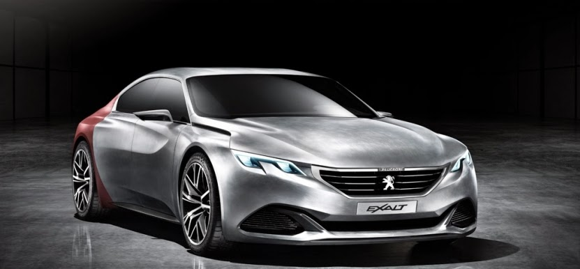 Peugeot-Exalt-Concept-2015