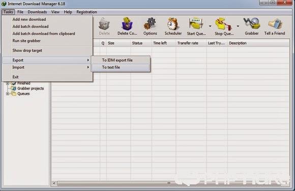 Internet Download Manager 6.21 Build 14 crack free Download