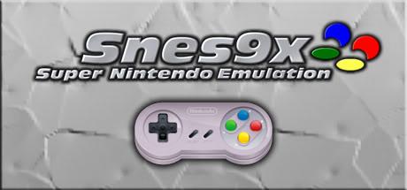 emulador-snes9x-super-nintendo