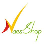 NaesShop