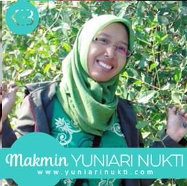 http://yuniarinukti.com/