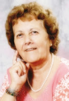 Beatriz Teresa Bustos Rinaudo