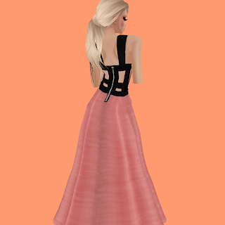 Imvu Fashion