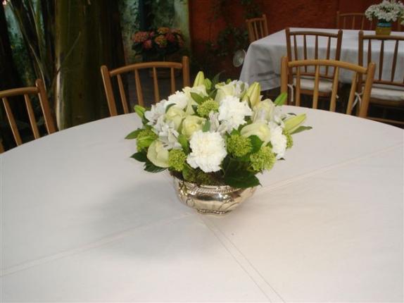 decoracao casamento mesa convidados:ualquer dúvida nos procure, a Defestas esta á sua espera. deseja