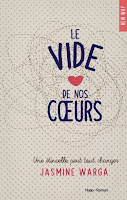 http://lesreinesdelanuit.blogspot.fr/2015/05/le-vide-de-nos-coeurs-de-jasmine-warga.html