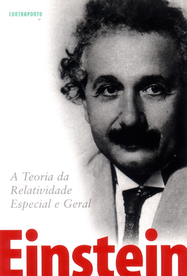 ContraPonto Editora