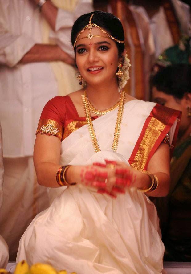 Colors Swathi Wedding Swathi Cute Wedding/ Marriage