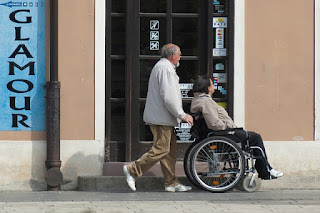 295.207 en noviembre pensionistas