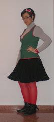 Elf 2011