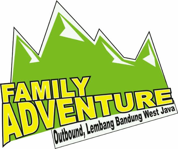 GATHERING OUTBOUND BANDUNG