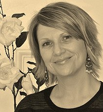 Tracey Patterson - Daylesford Civil Marriage Celebrant