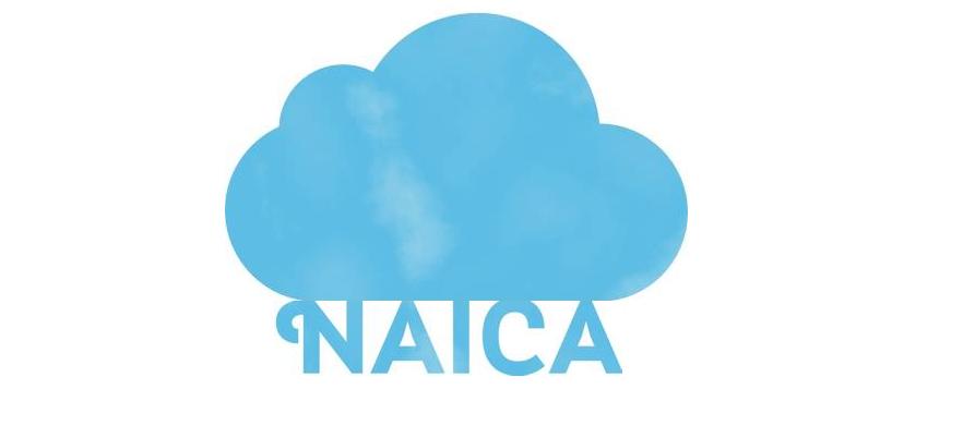 Naica