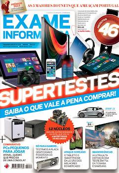 Download – Revista Exame Informática – Dezembro de 2013 – Edição 222