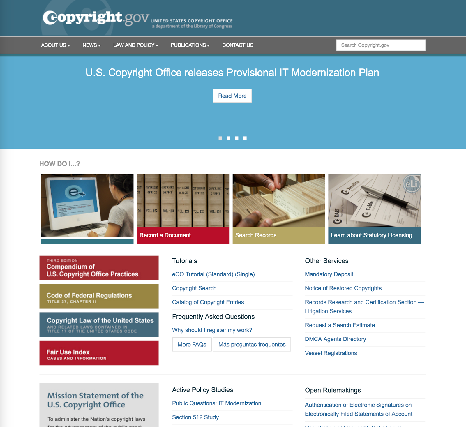 Genealogy's Star: Digging Deeper into United States Copyright Law ...