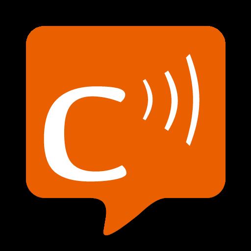 新作「Callsign」アプリ公開中!