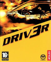 Driv3r Full RIP 1