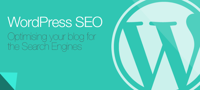 WordPress-Blog-SEO