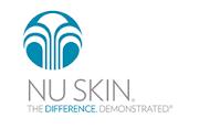 Nu Skin Debunked
