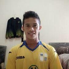 pemain Barito U-21