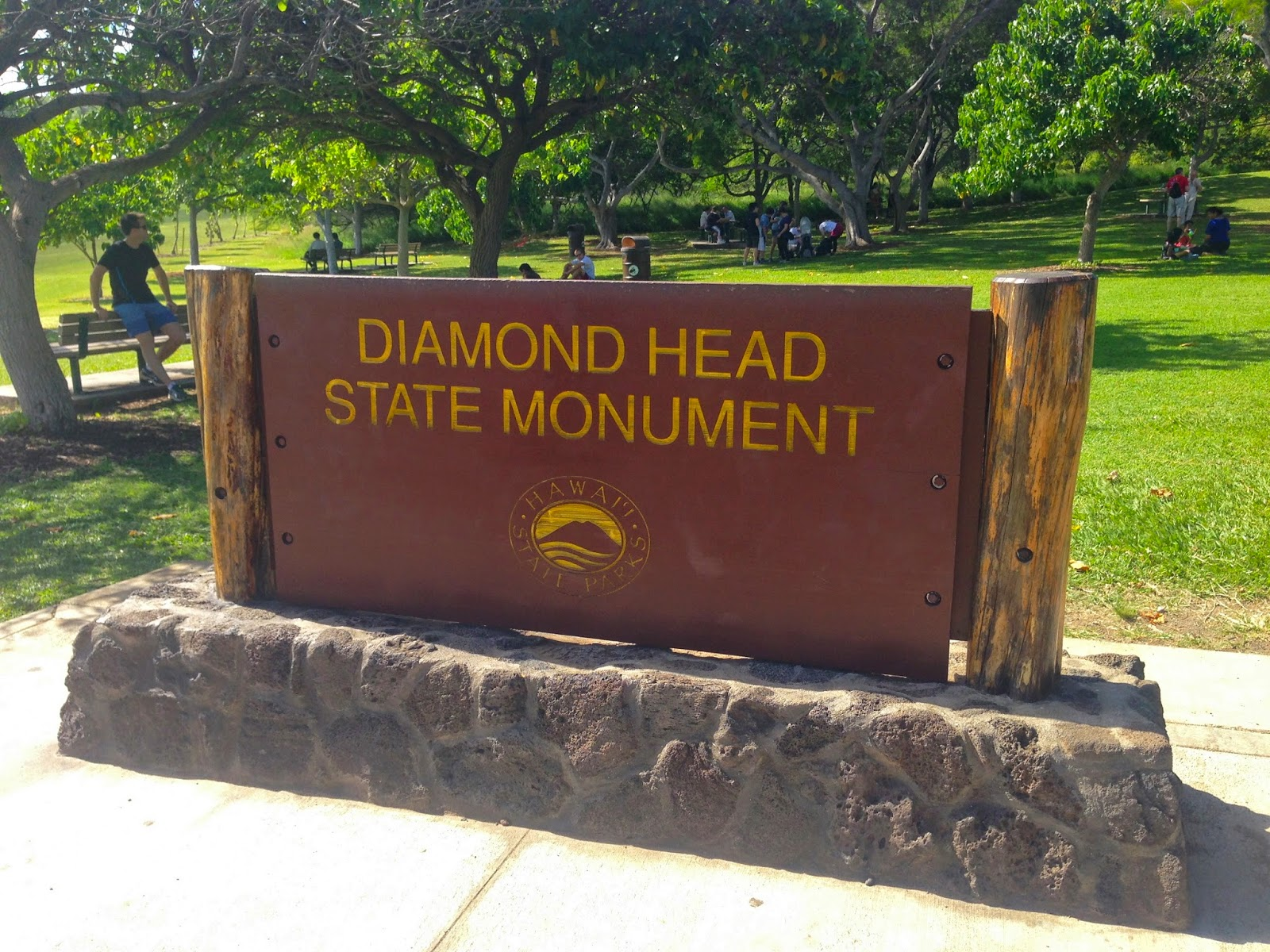Nautical Nomad: Hawaii: Part One, Oahu