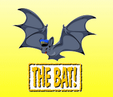 The Bat! Home Edition 6.6 Free Download