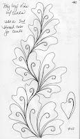 http://2.bp.blogspot.com/-KurA4RyWfi4/UdnceeCDmLI/AAAAAAAAVpA/Vshdpr83WbM/s1600/Sketch+Book+Big+Leaf+3.jpg