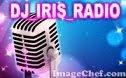 IRIS RADIO