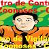 O Centro de Controle de Zoonoses (CCZ) mudou seu nome para Vigilância e Controle em Zoonoses (VCZ), saibam o porque?