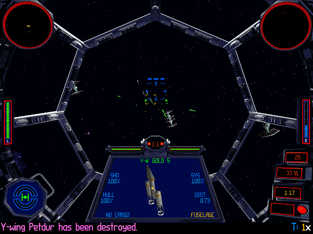 TIE_Fighter_PC_17.png